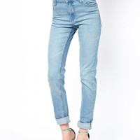 Cheap Monday | Cheap Monday Tight Jeans at ASOS