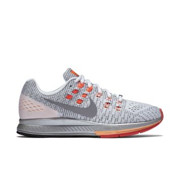 Nike Air Zoom Structure 19 (Women's Half Marathon) Women's Running Shoe