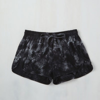 Taking It Breezy Lounge Shorts | Mod Retro Vintage Shorts | ModCloth.com