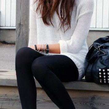 Passion for Fashion / So cute for fall.
