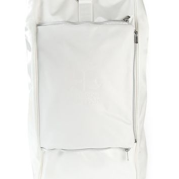 Eastpak 'Plister Courrèges' backpack