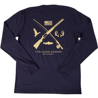 Field & Stream Long Sleeve T-Shirt