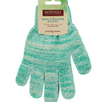 Bath & Shower Gloves
