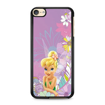 iPod Touch 4 5 6 case, iPhone 6 6s 5s 5c 4s Cases, Samsung Galaxy Case, HTC One case, Sony Xperia case, LG case, Nexus case, iPad case, Tinkerbell Cases