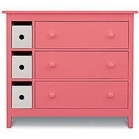 O'Day Small Buffet - China Cabinets & Buffets - Dining Room, Kitchen & Bar - Furniture - PoshLiving