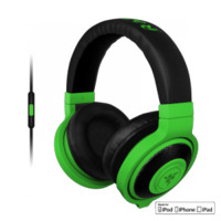Razer Kraken Mobile - Analog Music & Gaming Headphones