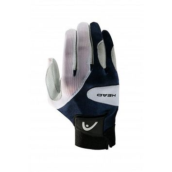 Head Renegade Right Hand Racquetball Glove