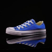 DCC3W CONVERSE Chuck Taylor All Star OX SOAR