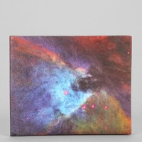 DYNOMIGHTY Orion Wallet - Urban Outfitters