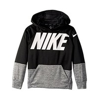 Nike Kids Therma Block Pullover (Little Kids)