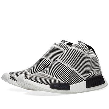 ADIDAS NMD City Sock PK - S79150