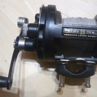 Penn 25 GLS Fishing Reel