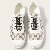 Trending Fashion Casual Sports Shoes