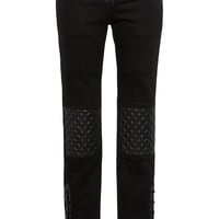 Trousers with Ties | Moda Operandi