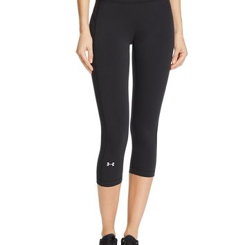 Best Under Armour Leggings Products On Wanelo