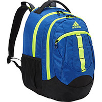 adidas Hickory Backpack - eBags.com