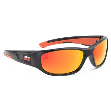 Cleveland Browns Zone Kids Sunglasses