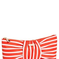 kate spade new york 'georgica road - silka' clutch | Nordstrom