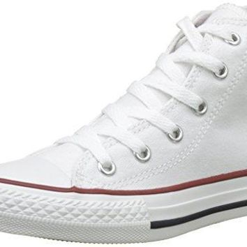 Converse Chuck Taylor All Star Hi Shoes - Girls'