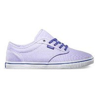 Product: Twill Atwood Low