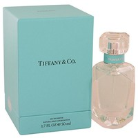 Tiffany EDP Eau De Parfum Spray 50ml Womens Perfume