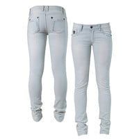 Reco Jeans | BLEA Low-Rise Skinny | goSprout
