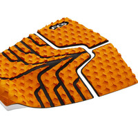 FCS Traction Pad T3