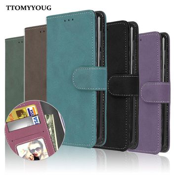 for Samsung S4 Cases Phone Flip Cover Leather Wallet Case for Samsung Galaxy S4 SIV i9500 9500 i9505 i9508 Cover with Stand Bag