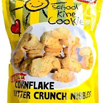 School Kine Cookies, 26 oz