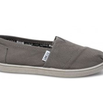Ash Canvas Youth Classics