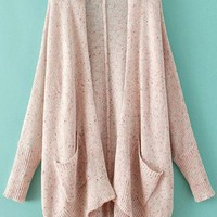 peach cardigan - Google Search