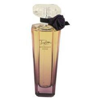 Tresor Midnight Rose Eau De Parfum Spray (Tester) By Lancome