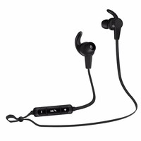 PTM B1 Earphone Bluetooth 4.2 Headset Wireless Headphone with Microphone Earbuds Sport for Earpods Airpods