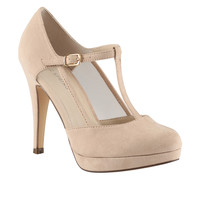 Buy ARANGEA sale's women sale shoes at Call it Spring. Free Shipping!