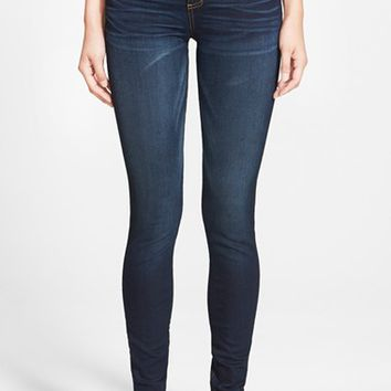 Junior Women's STS Blue 'Piper' Skinny Jeans ,