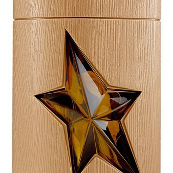 A*MEN by Thierry Mugler 'Pure Wood' Fragrance for Men (Limited Edition)