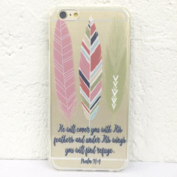 Inspirational phone cases & digital printables by PronetoWanderLA