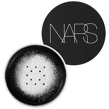 Light Reflecting Loose Setting Powder - NARS | Sephora