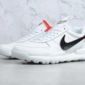 Best Deal Online Virgil Abloh Off-White x Nike Craft Mars Yard TS NASA 2.0