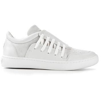 puma black label by alexander mcqueen top flap trainer  number 1