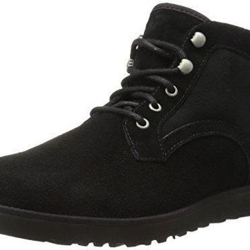 UGG Women's Bethany Winter Boot ugg snow boots