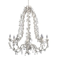 Chandelier Elise XXL | Sweetpea and Willow