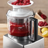 Magimix by Robot-Coupe Food Processor Juice Extractor & Smoothie Attachment