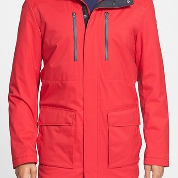 Men's Victorinox Swiss Army 'Explorer' Jacket