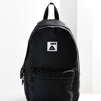 Poler Rambler Backpack - Urban Outfitters