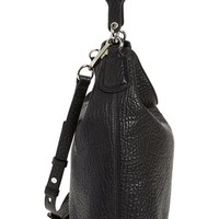 Alexander Wang 'Darcy' Lambskin Leather Tote   Nordstrom