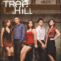One Tree Hill: The Complete Sixth Season [7 Discs] (DVD)- Best Buy