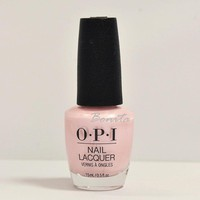 OPI Nail Polish HRJ07 the color that keeps on giving 0.5 oz