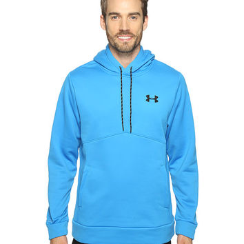 Under Armour Storm Armour Fleece Icon Hoodie