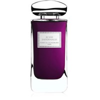 TERRY de GUNZBURG Rose Infernale (EDP, 100ml)